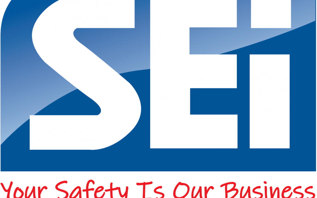 Announcement: SEi Has A New Look!