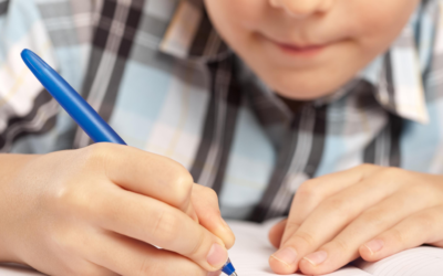 Back-to-School Home Safety During Coronavirus