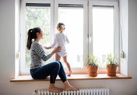 window safety week from SEi