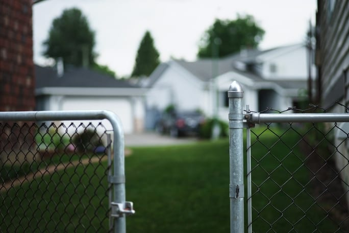 Deter Burglars from Targeting Your Home Next