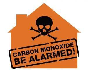 CO1-Warning