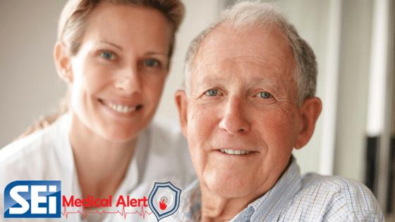 Choosing the Right Medical Alert System