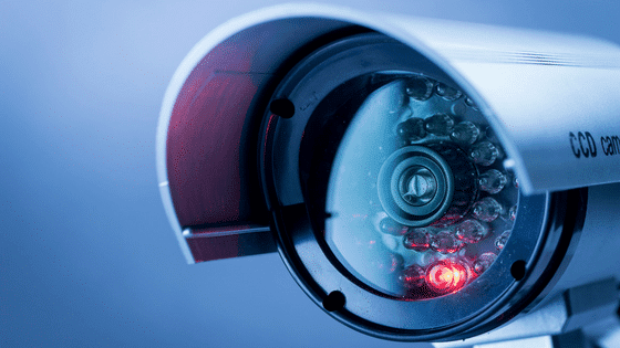 Know the Moment Your Security Camera Stops Working