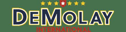 Customer Testimonial- DeMolay International