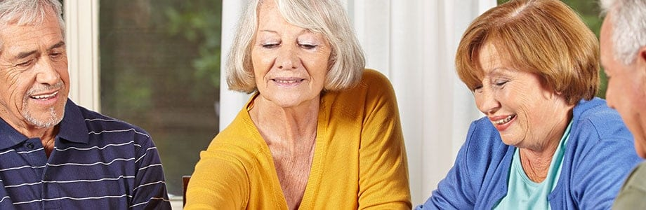 Independent & Safe Senior Living with SEi's Medical Life Safety Services